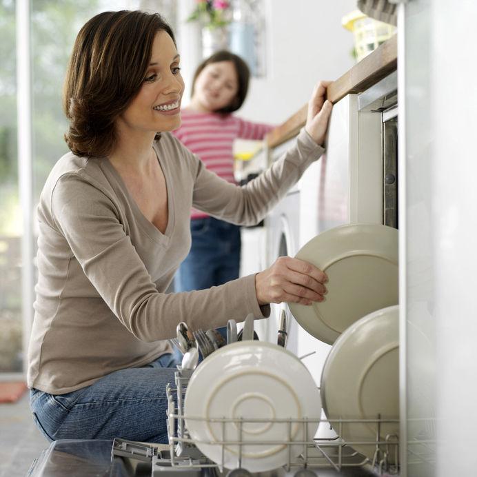 Megjavíttatná mosogatógépét?