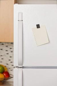 Ne maradjon hűtő nélkül
